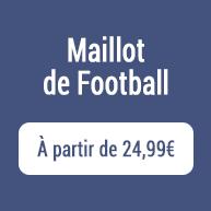 Image_sublimation-prix-football--0-0--c40245f0-bd0c-48f3-82ab-91eb8fed5461