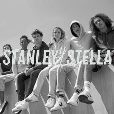 Image_stanley-stella--0-0--07153780-b62b-4824-aa6b-ff7d7da3aec2