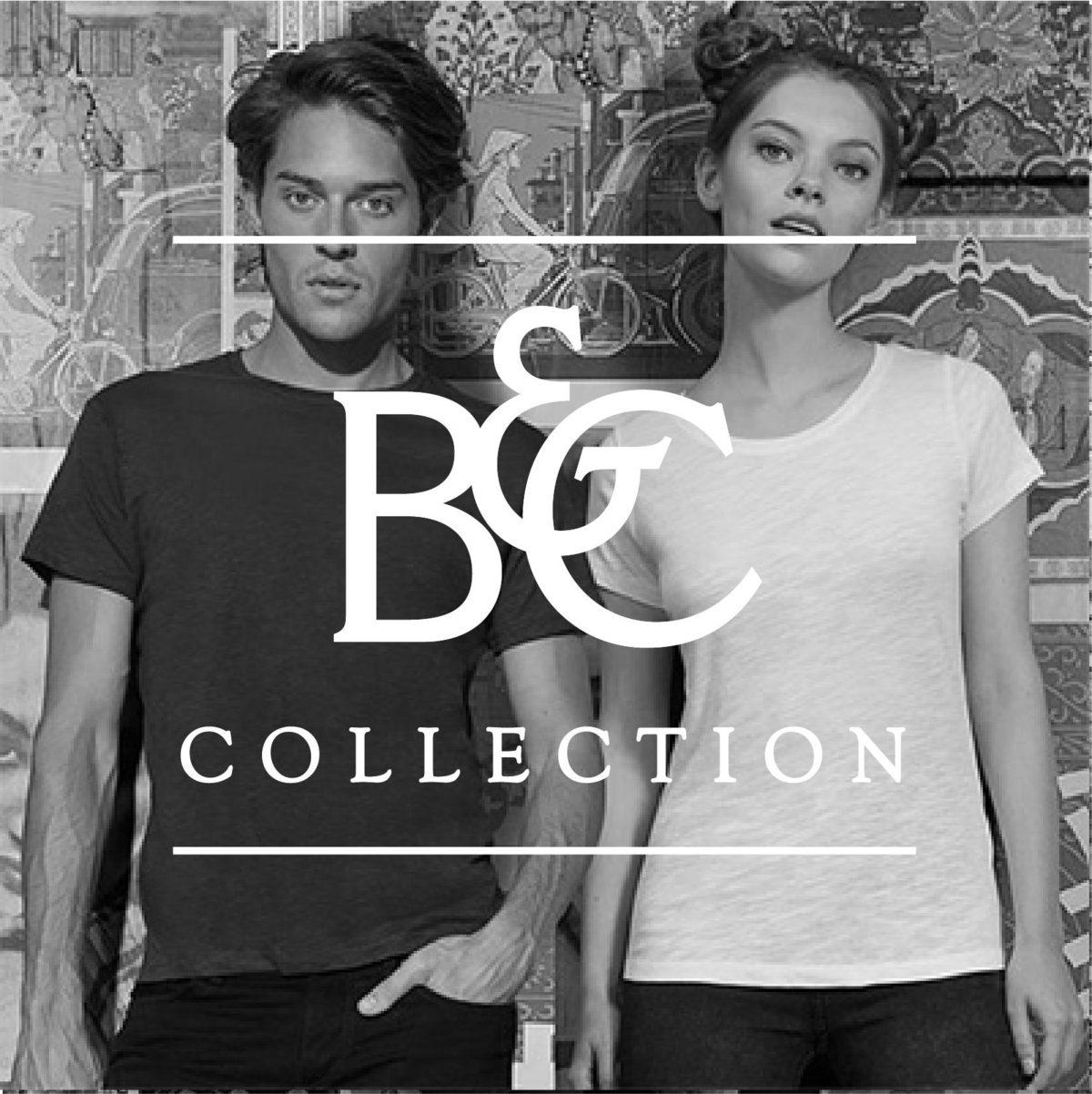 Image_bc-collection--0-0--b0b6cf92-b97f-4838-8c8b-d91fc2d58276