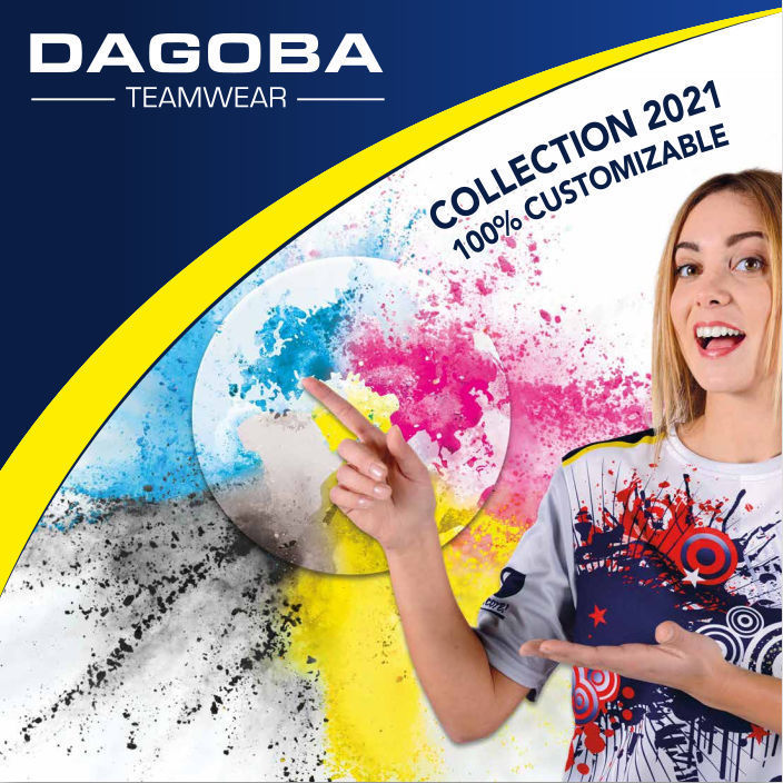 Image_sublimation-dagoba-2021--0-0--81448b2b-af92-48b5-bf60-2587754eb006