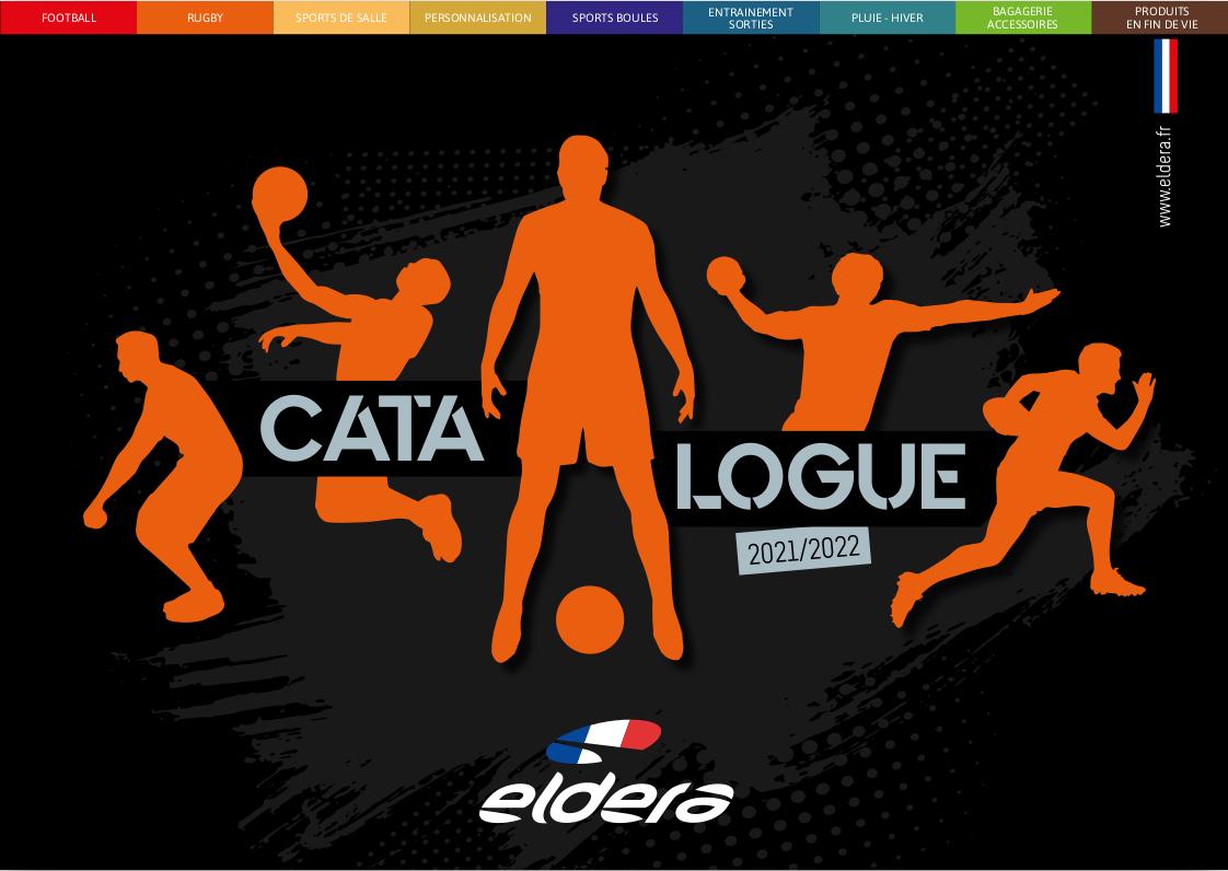 Image_eldera--0-0--3c5f4c5d-d8af-4923-b7c9-b649972202aa