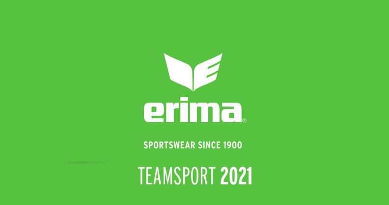 Image_erima--0-0--c9686320-128a-47d6-a7a7-48190c002b9d