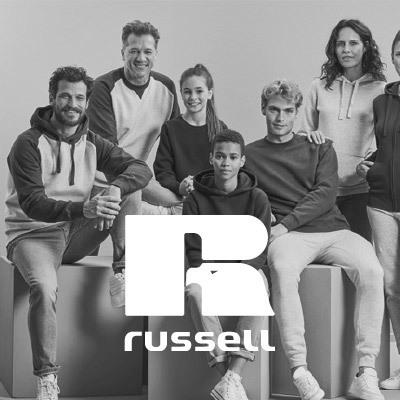 Image_russell--0-0--b5a4566c-d01d-4111-9793-f0853d230e5b