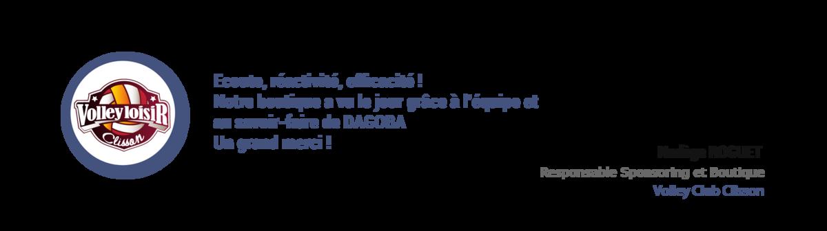 Image_t_moignage-clisson-club--0-0--7b00958a-9d2f-43a1-a430-837cdfcefc38