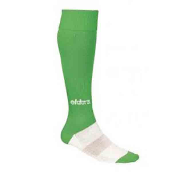 Cho7unic112-vert--0-0--39b5d0e0-5a54-490b-9ed9-148ef62e1c5e
