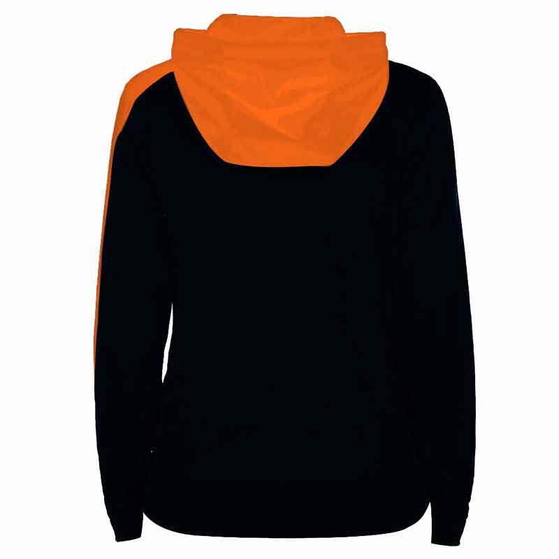 05_107071_noir_orange--0-0--e1a14e12-954e-4bc9-9994-00d367b78022