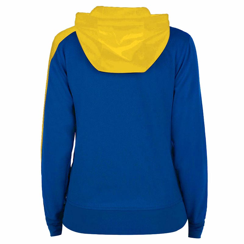 05_107071_royal_jaune--0-0--afcc5d35-c5a8-41f7-909e-18b5a827a806