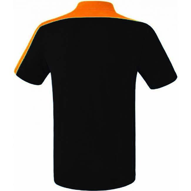 05_1110718_noir_orange--0-0--1f1b4c46-70c0-4299-8356-1c76b3f3994a