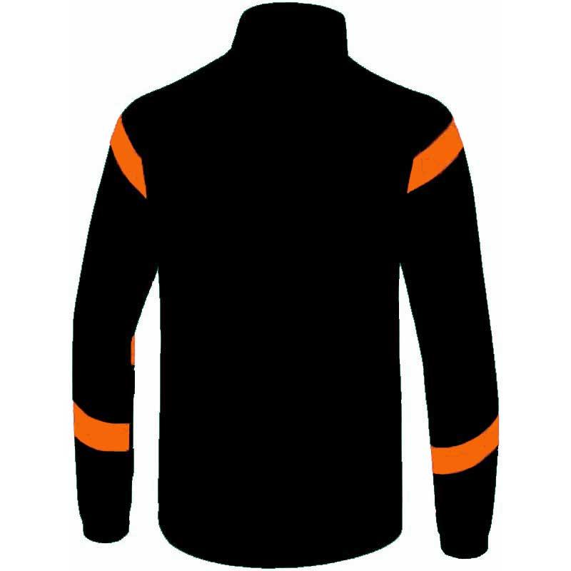 05_10164_rouge_orange--0-0--ea255e5e-5dbe-4c1c-a851-4d81ebe05c45