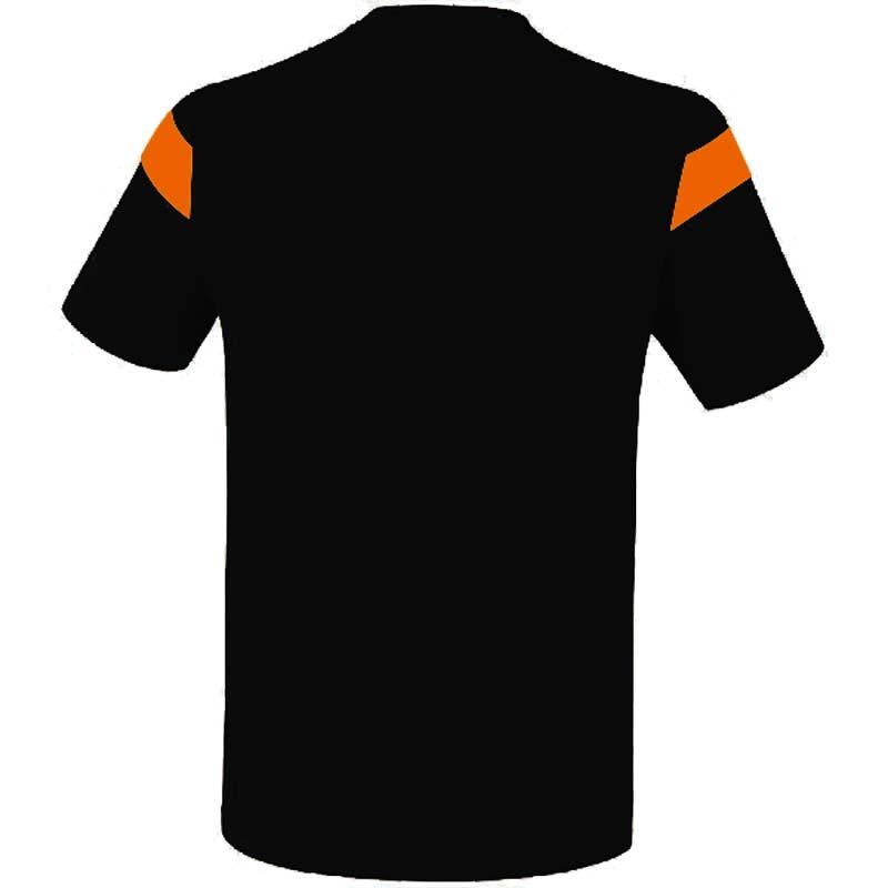 05_10863_noir_orange--0-0--13d2e18b-bd46-47ba-972d-4fd643ca8cec