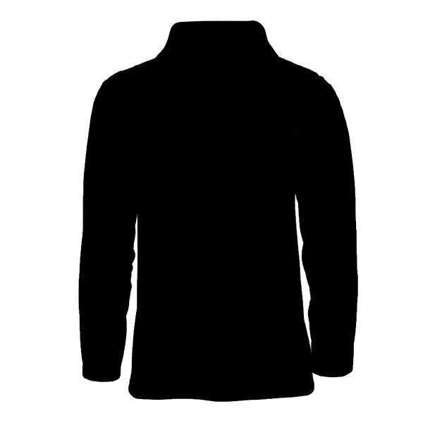 11_cv006_noir_jaune--0-0--1e1d0ae0-8d4a-4d83-9476-3af3e3c95413