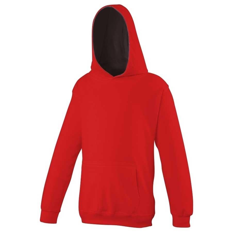 01_jh03j_rouge_noir--0-0--4c1e6e28-2e0b-4086-94d3-4f898623e062