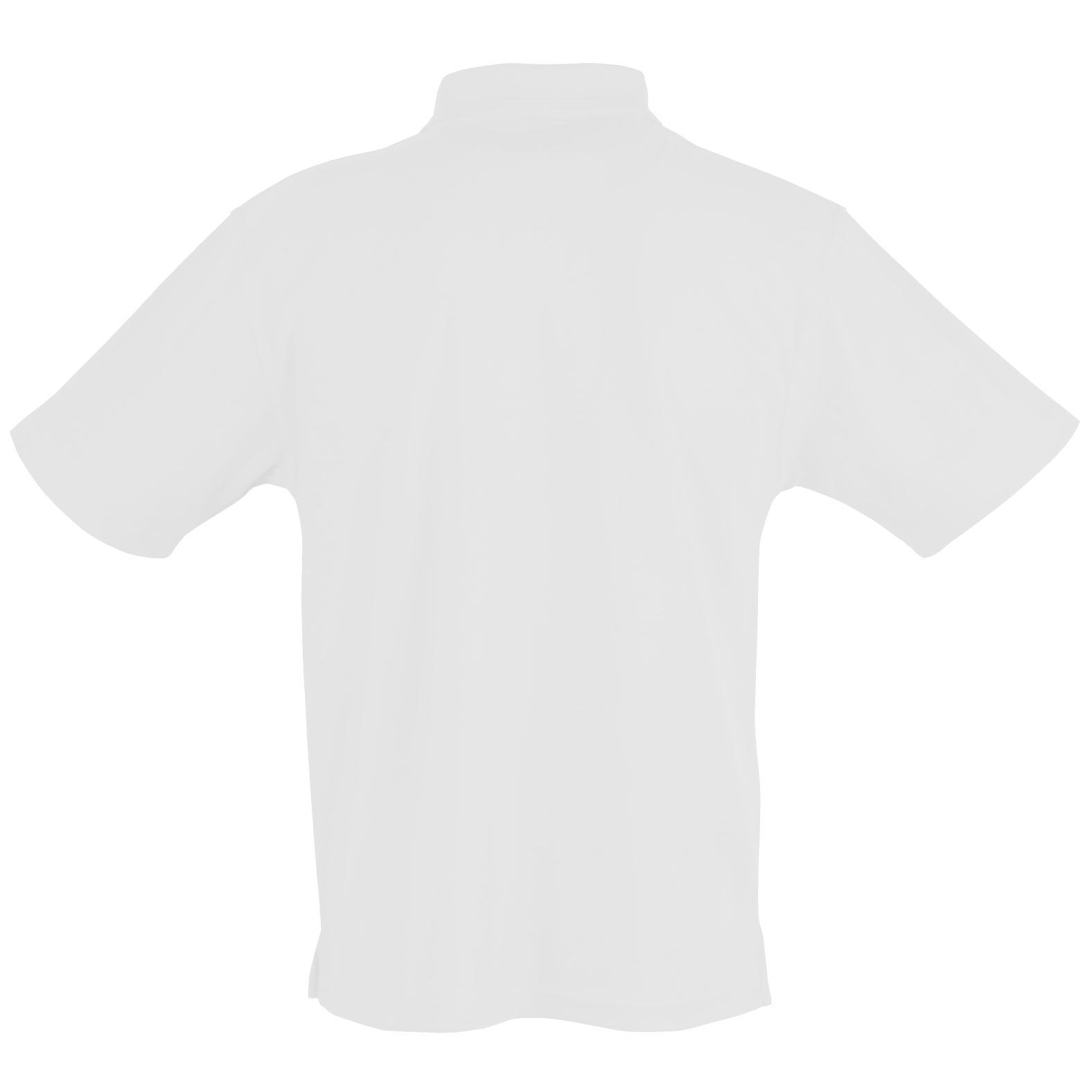 05_b301b_blanc--0-0--48ac6ae0-84fa-4cc2-a8d5-e01de85729d7