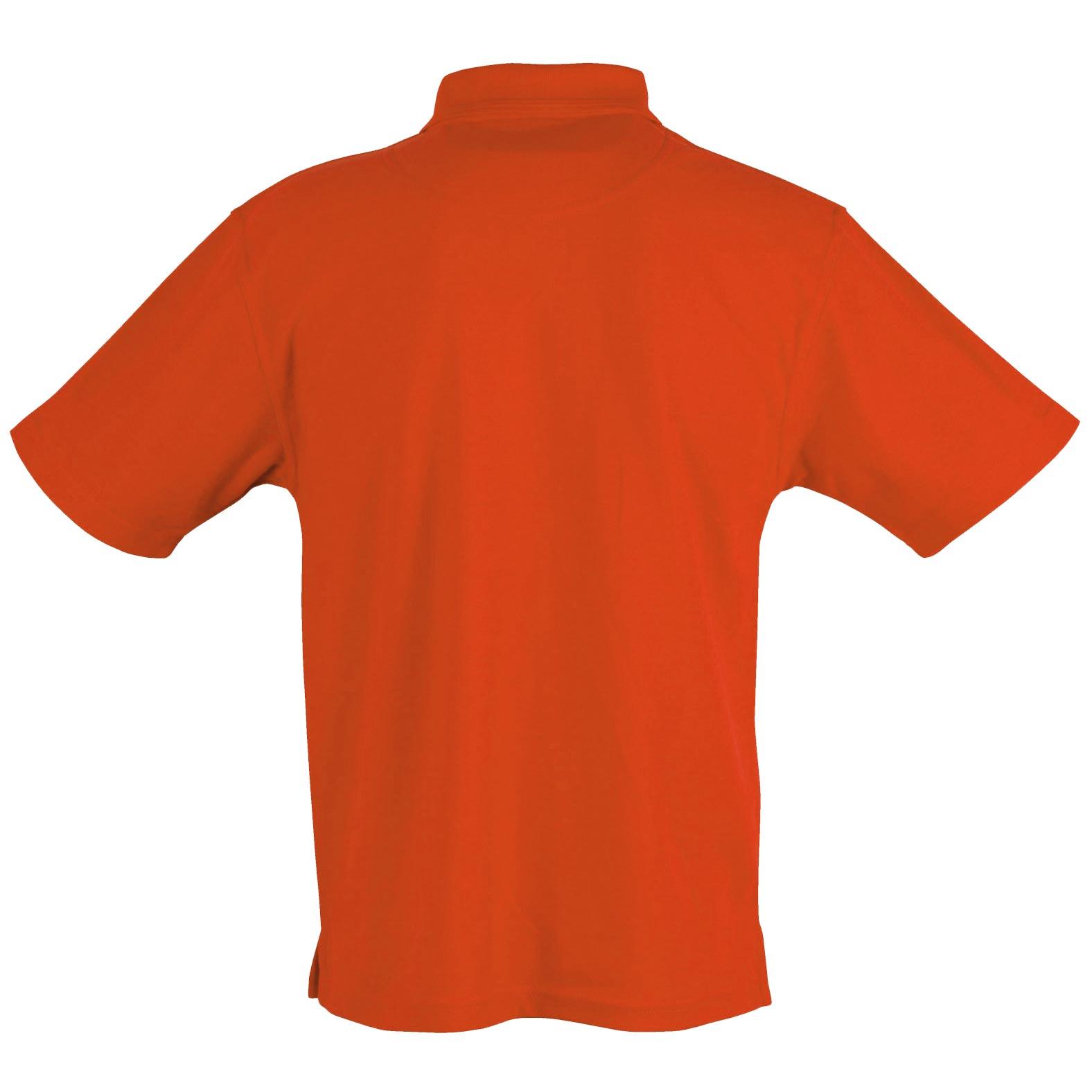 05_b301b_orange--0-0--ed8c6a47-8eee-40e9-8e27-5b0c2e332b85