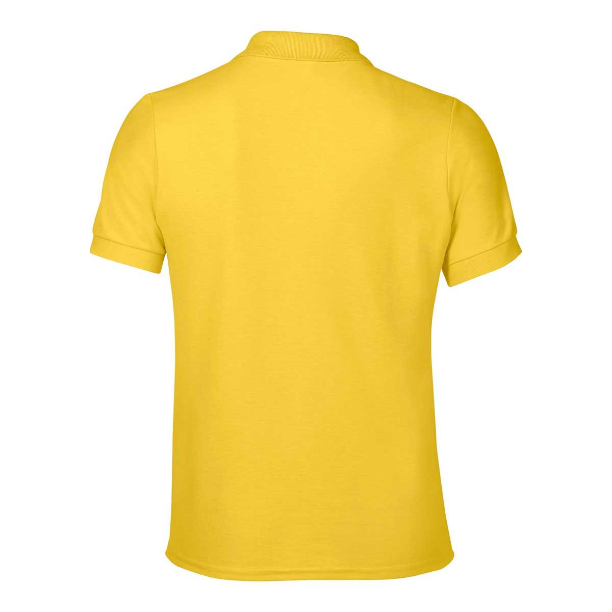 05_ba301_jaune_fonce--0-0--21211a4f-69f3-4e47-ad4f-fcae6b6c3888