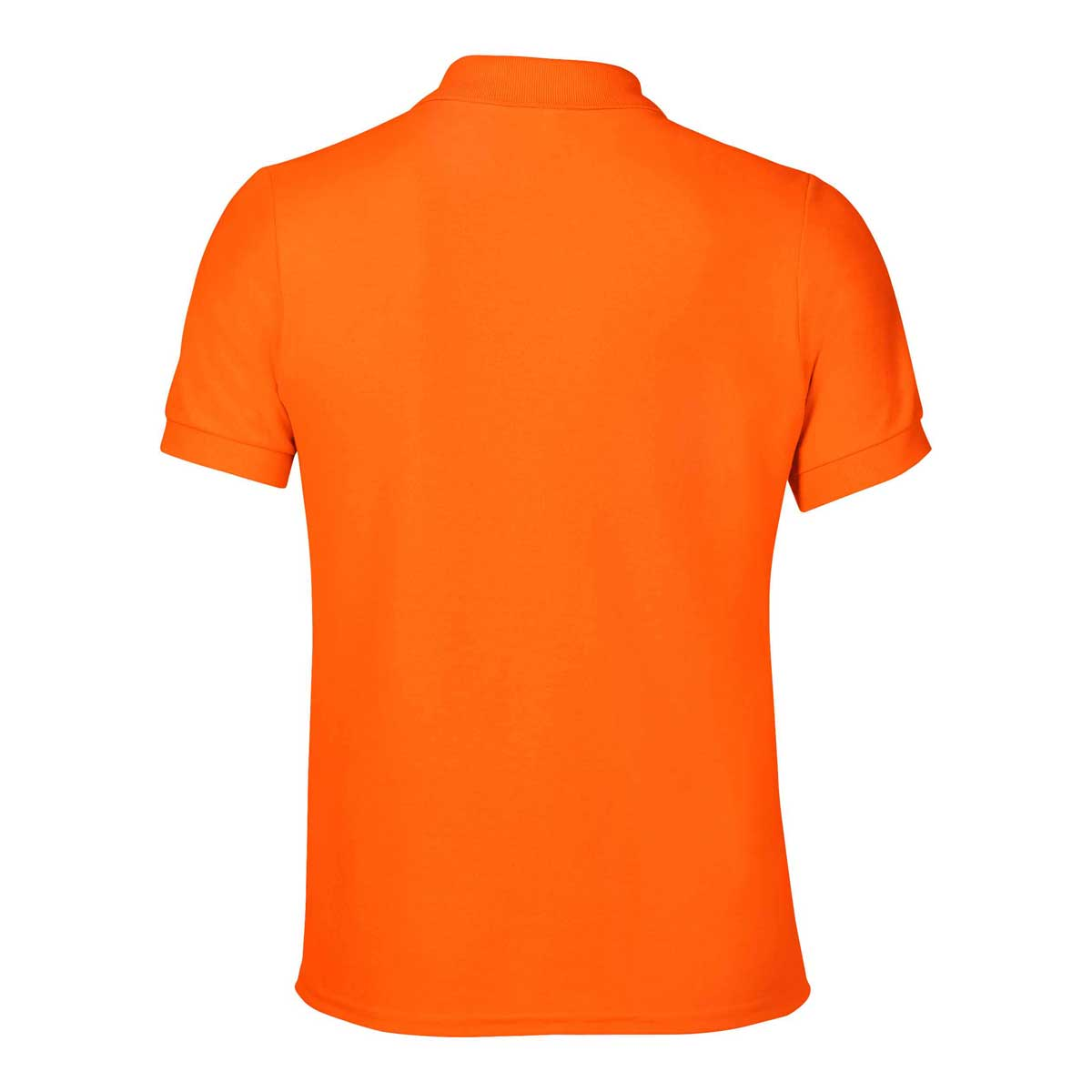 05_ba301_orange--0-0--a11126c5-960a-46d9-9639-f6567e535d39