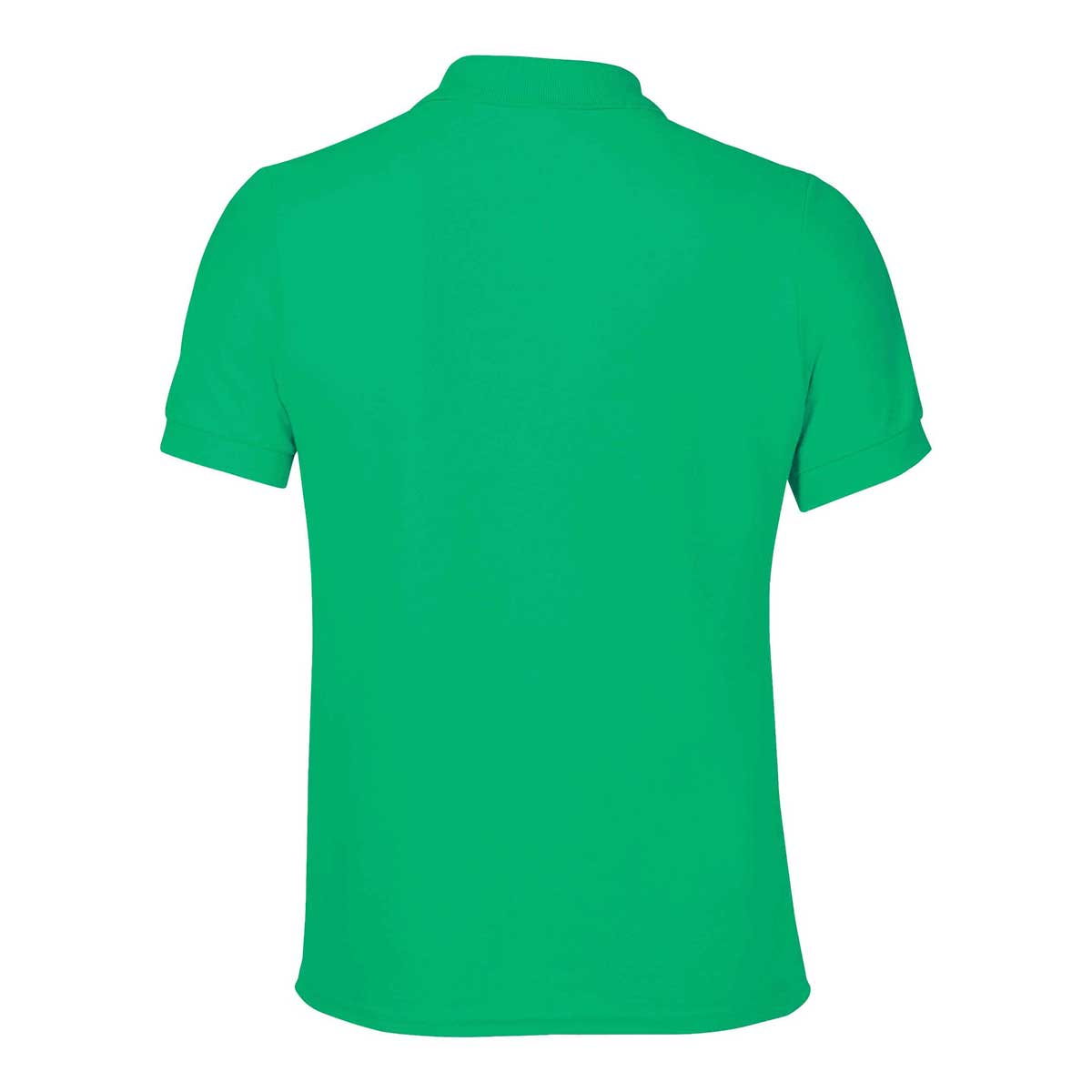 05_ba301_vert--0-0--84c8ffaf-8da2-49c2-b15a-42408a6d6df9