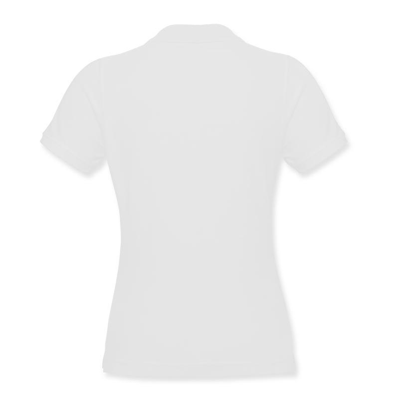 05_ba370_blanc--0-0--21907d38-49b3-4bdb-a754-6c47543edc8a