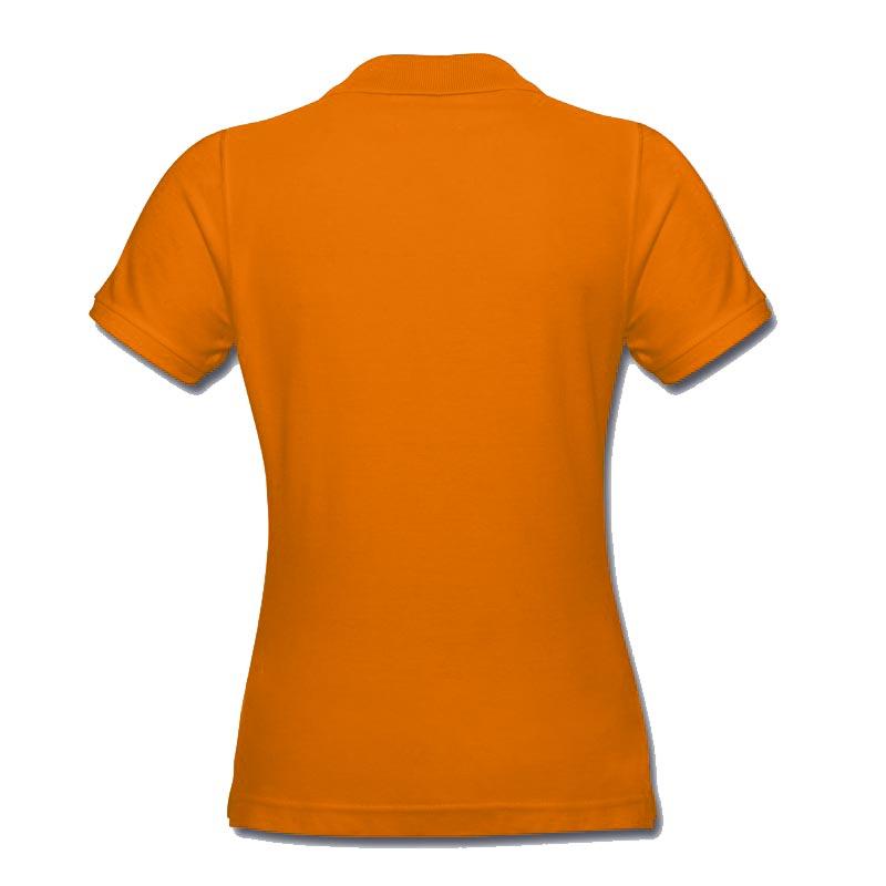 05_ba370_orange--0-0--6eff2487-8fff-451a-a3a7-3db0a94c888d