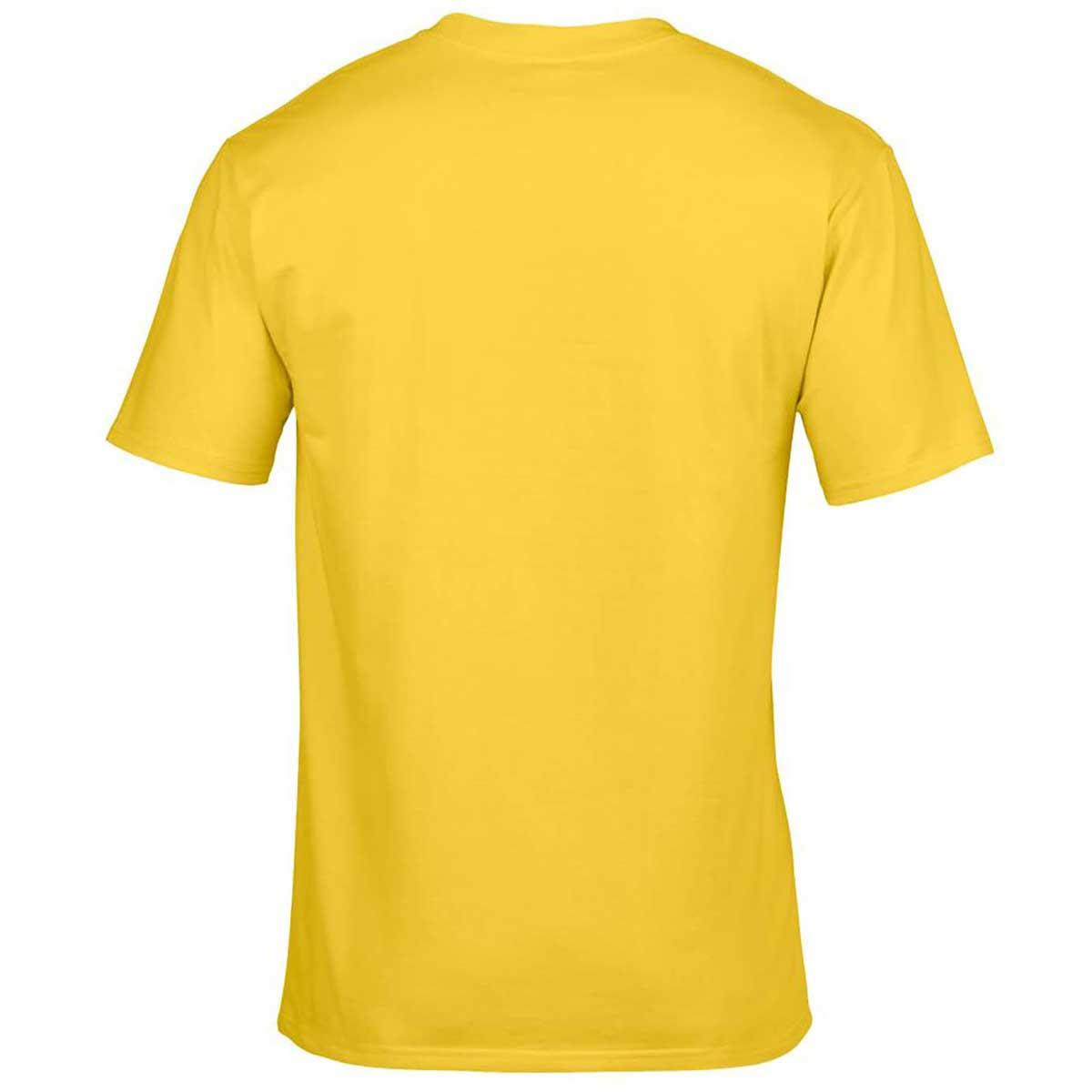 05_gd05b_jaune--0-0--0284572f-9fb9-474e-8fc1-440720dcd447