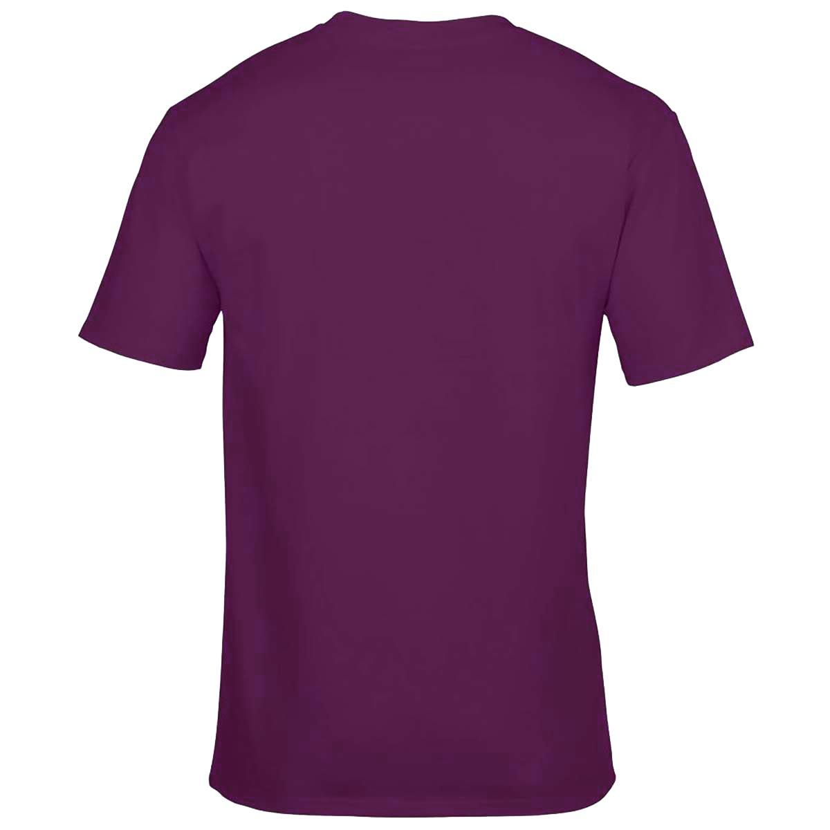 05_gd05b_violet--0-0--eed76a69-cfce-4492-a4ae-67a11a53770c