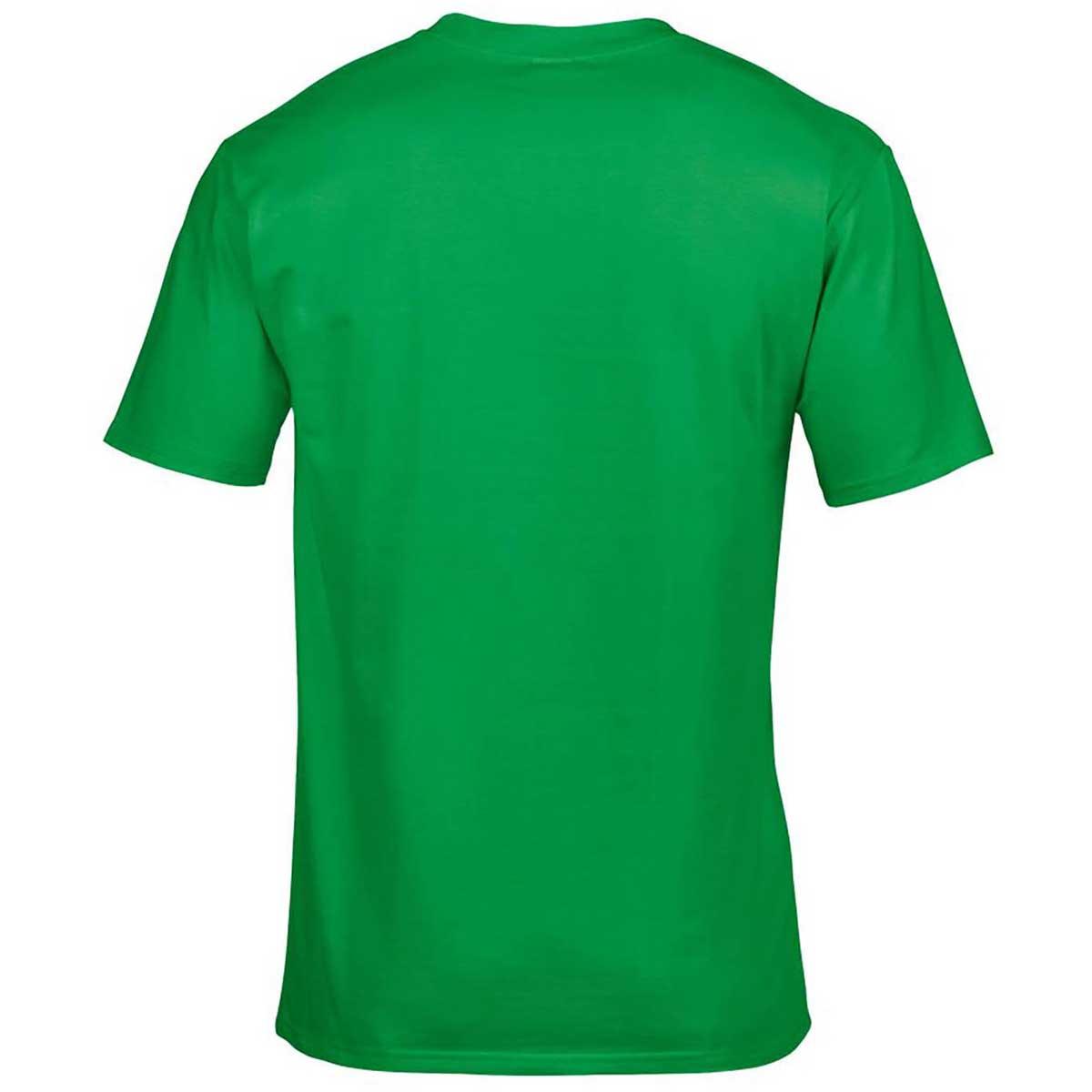 05_gd008_vert--0-0--2e90d826-268d-48a2-95b7-554313679fbe