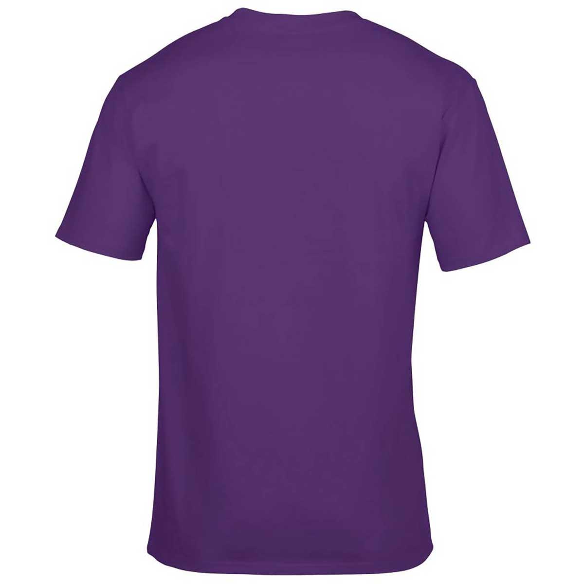 05_gd008_violet--0-0--3793ed85-7899-414f-8a4e-4593154cc799