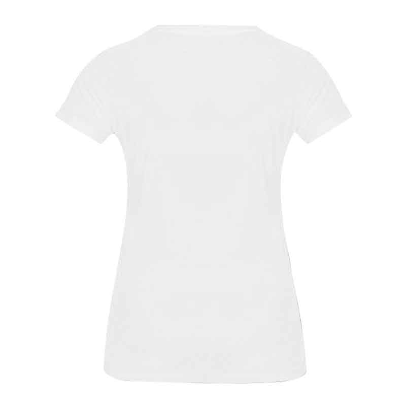05_gd009_blanc--0-0--fb4cdc2e-d912-408d-9011-1ba84f2edf51
