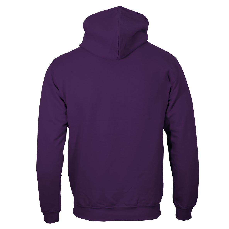 05_jh003_violet--0-0--efee848e-e238-4ddd-8ca8-6a16adb0d393