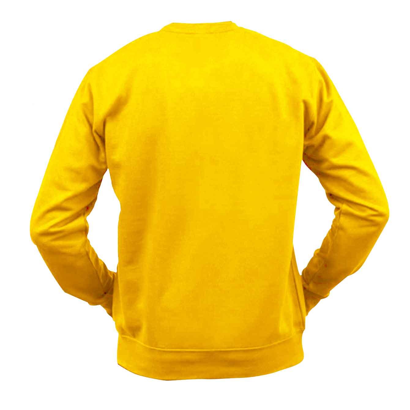 05_jh030_jaune_fonce--0-0--cf8258ba-a810-4775-b302-3655cf9ccf54