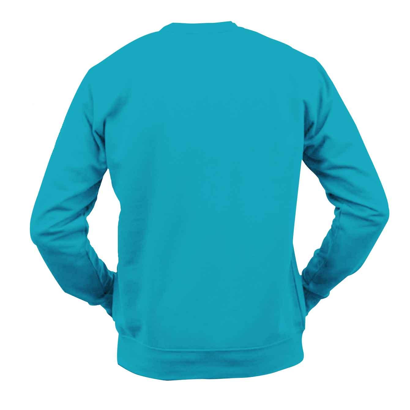 05_jh030_turquoise--0-0--d12fe056-f744-4a70-83e3-3ecc22b58be1