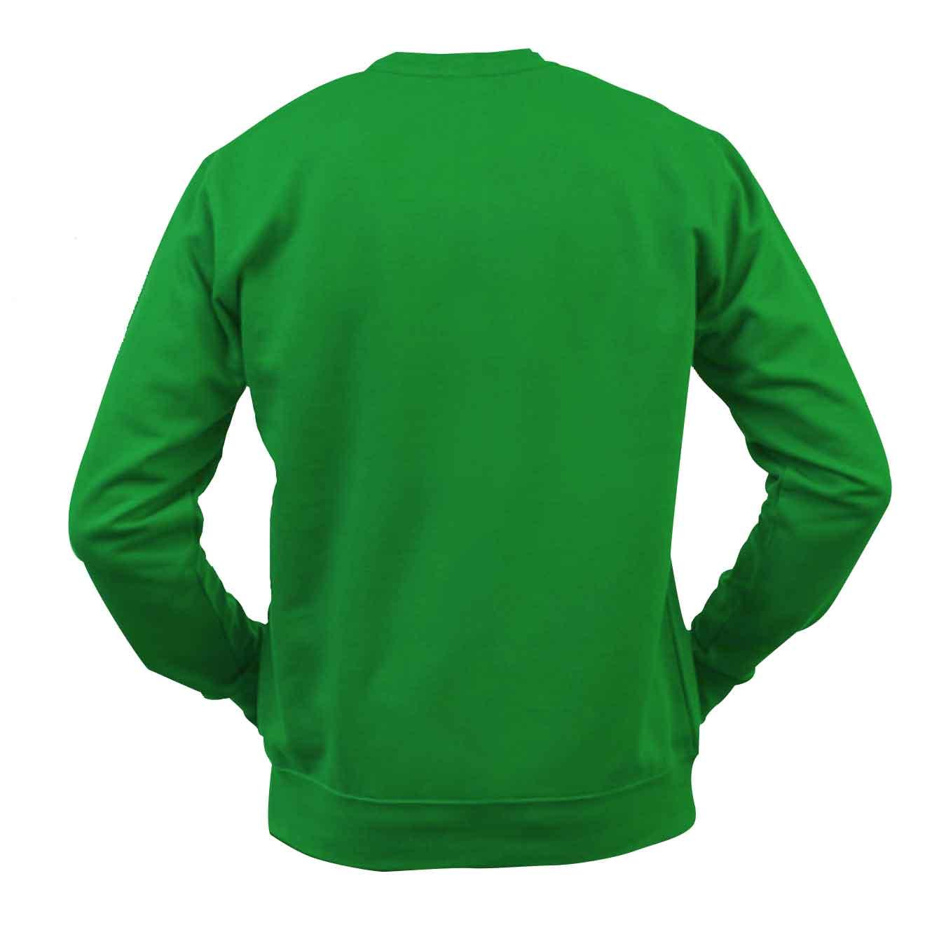 05_jh030_vert--0-0--4c891bf5-d987-4f68-b674-317424d22a31