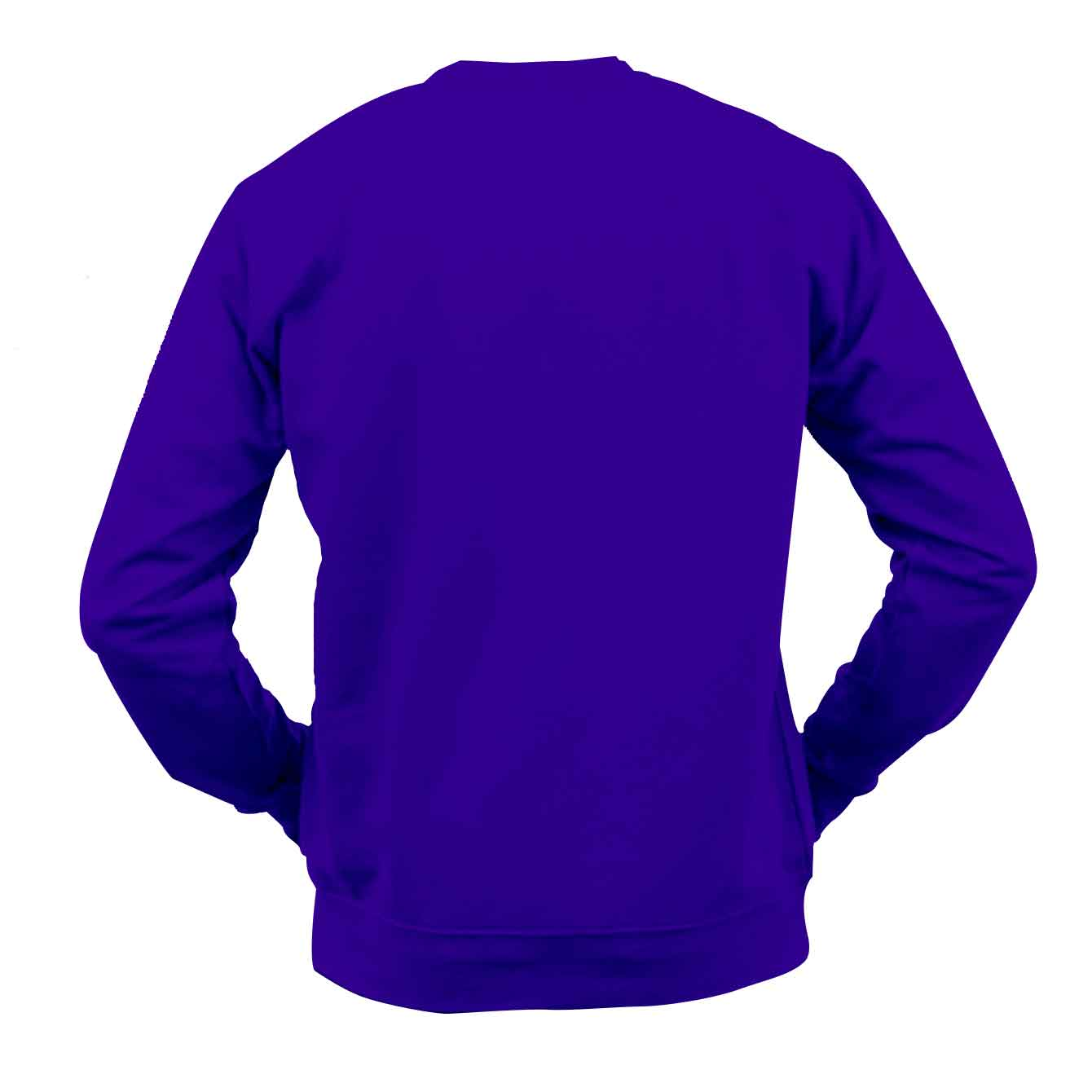 05_jh030_violet--0-0--fdb45851-5b88-4c64-b661-c57ff565e903