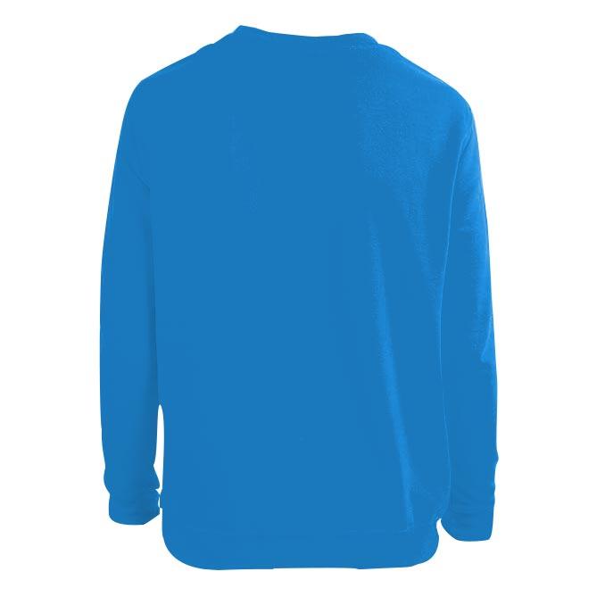 05_jh30j_bleu--0-0--ec43bfb6-ff0f-4bcb-8591-bf1bf28a4f35