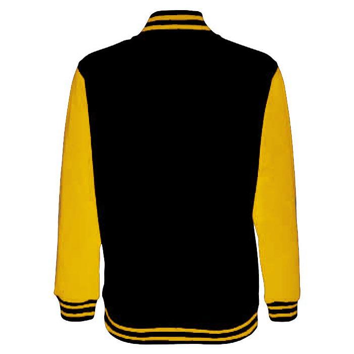 05_jh043_noir_jaune--0-0--30a04b80-c903-4ebe-9222-759ab736c72b