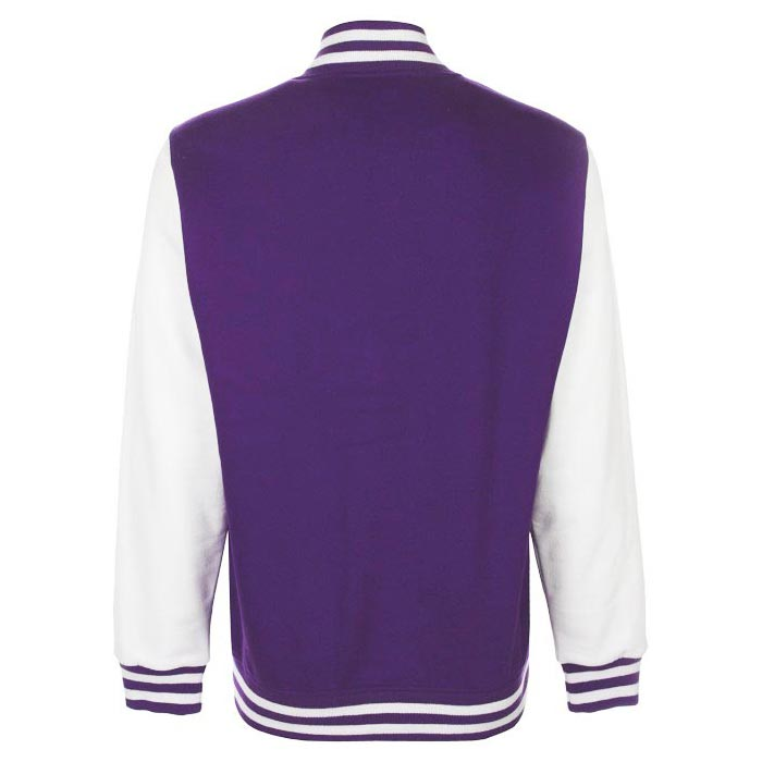 05_jh043_violet_blanc--0-0--2e9b3497-6a25-4b89-a8ab-5bb443f542c8