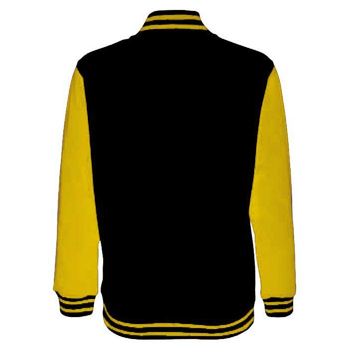 05_jh43j_noir_jaune--0-0--bd5ee7d5-12e1-434e-9210-0d74486d3630
