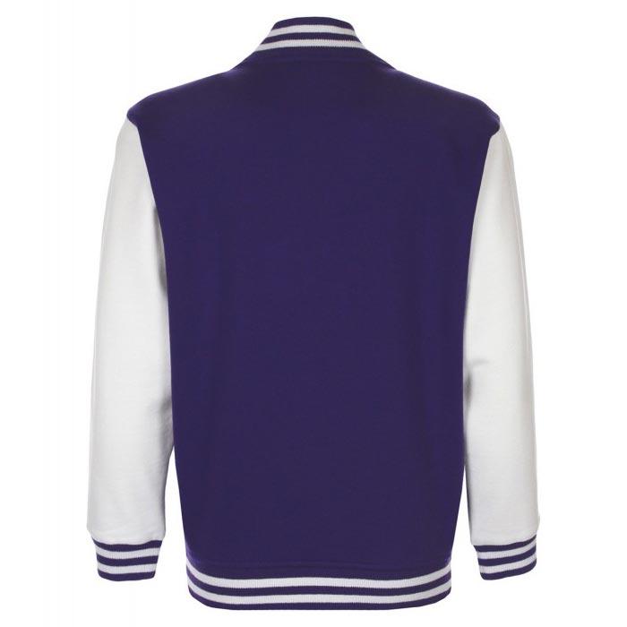 05_jh43j_violet_blanc--0-0--7ae3d428-3da9-4e69-963b-9203ed69cfd3