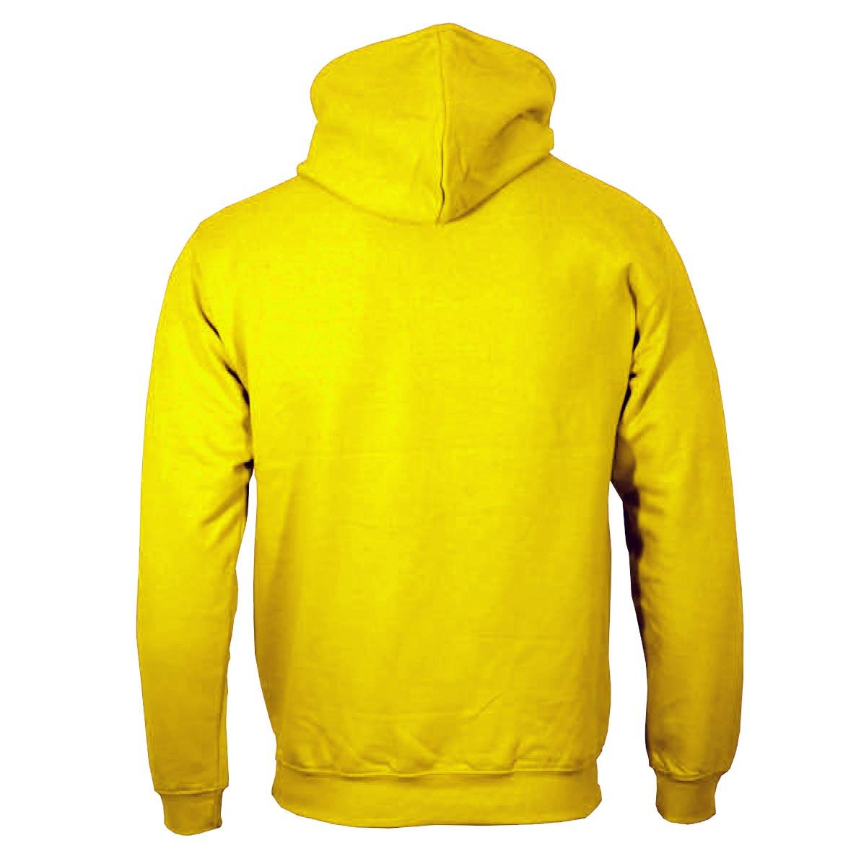 05_jh050_jaune--0-0--0ac672a5-48ef-4ddb-8b04-3bd05fa0dea7