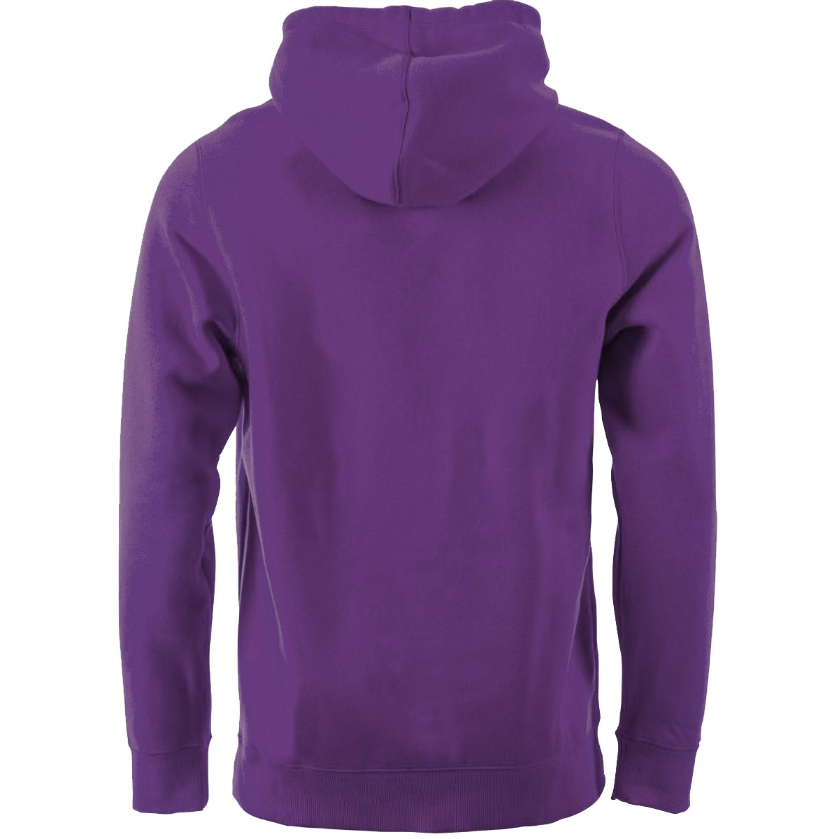 05_jh53j_violet--0-0--29976679-b51f-4298-9b17-7f837d3887d9