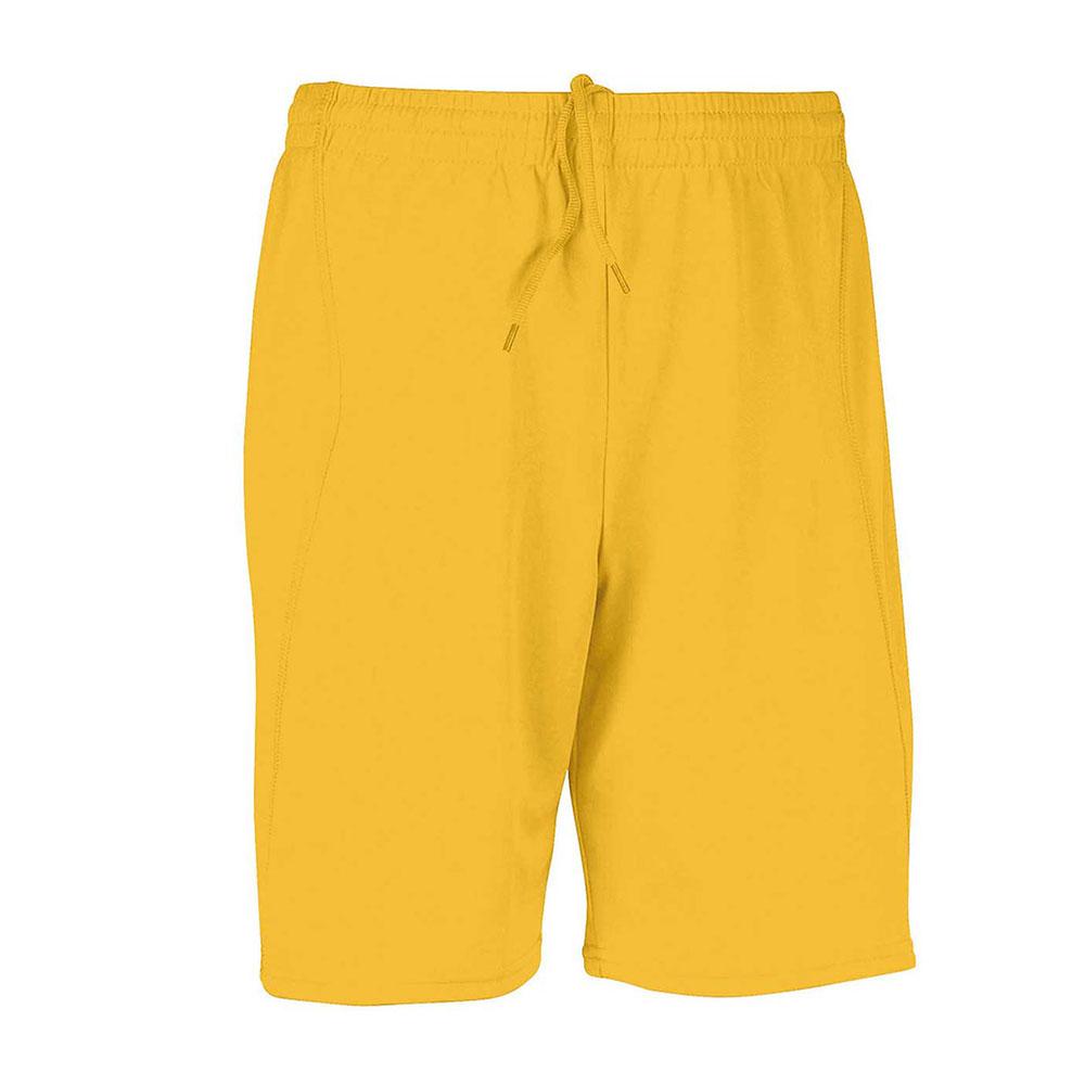 15_pa101_jaune--0-0--c24446e4-dadd-40f3-9639-abb5871e5c8b