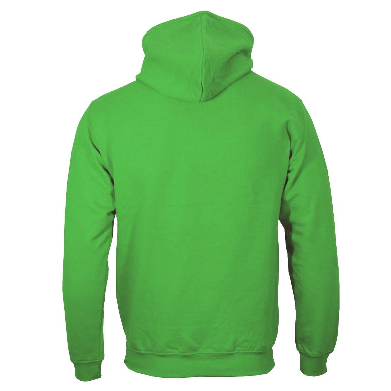 05_jh001_vert_clair--0-0--6f840ff5-de9d-47b2-ba86-d7c927ee886b