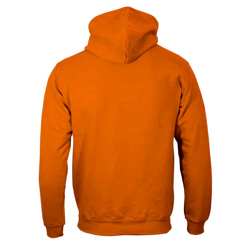 05_jh01j_orange--0-0--6da19490-2cc9-4b76-b8e7-35e818fc7081