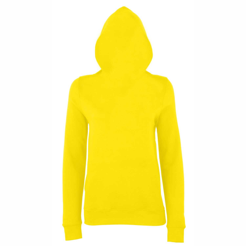 05_jh01f_jaune--0-0--793df14f-48f1-4c57-9c1e-5dbab8a32795