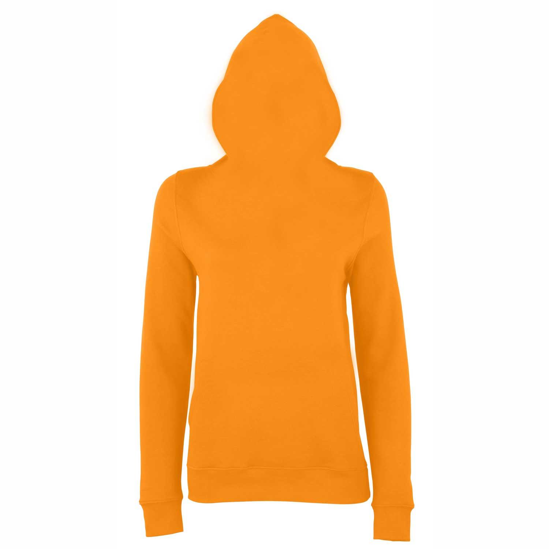 05_jh01f_orange--0-0--68c856f7-4fce-444a-9cae-bbaf5b1254f5