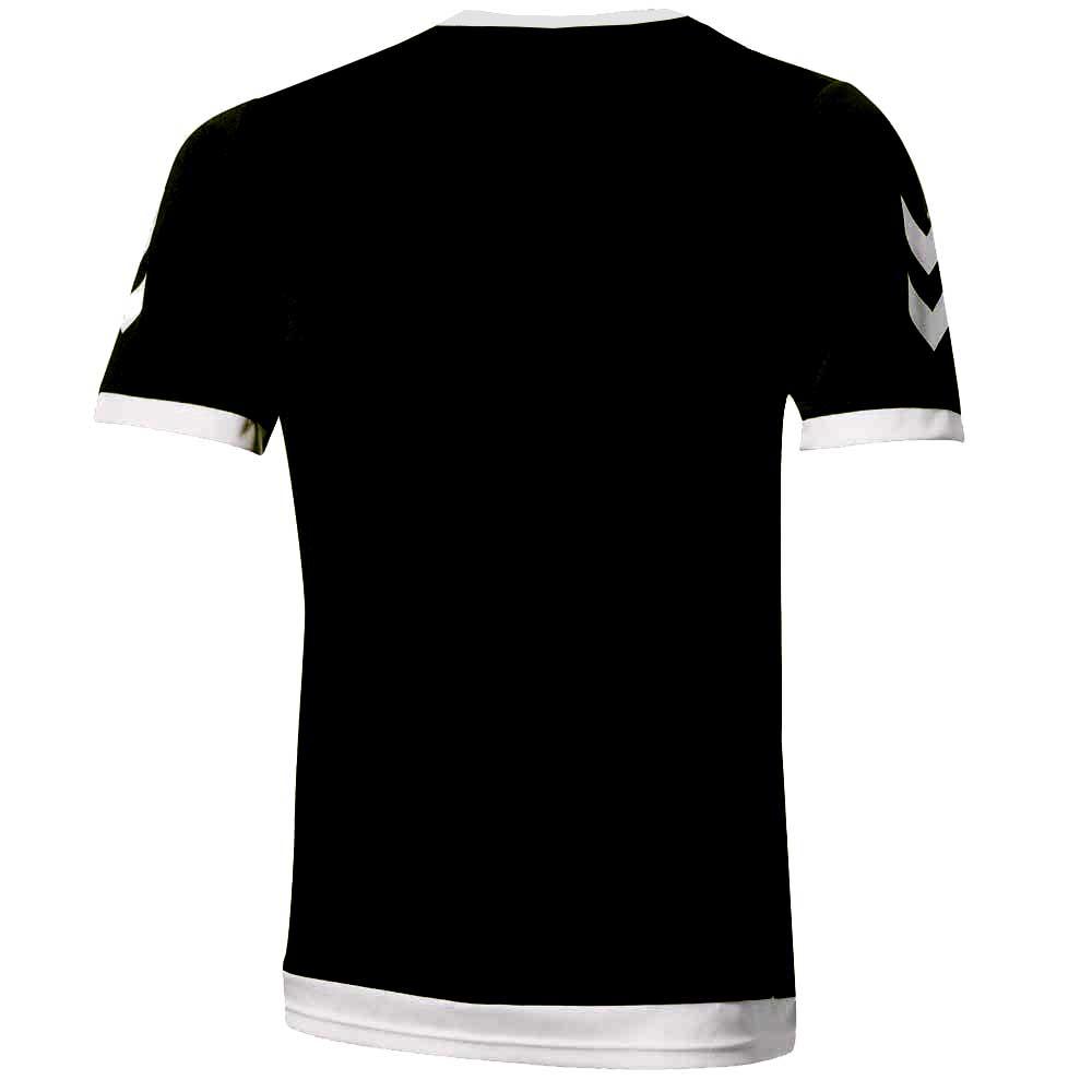 05_400he_noir_blanc--0-0--8ef20e97-c7fe-4dd1-94c4-e114f9cbd05e