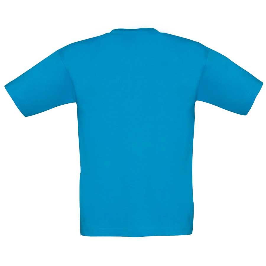 05_b150b_bleu--0-0--d8e86204-0f83-4605-8cea-ee7902f48ec7