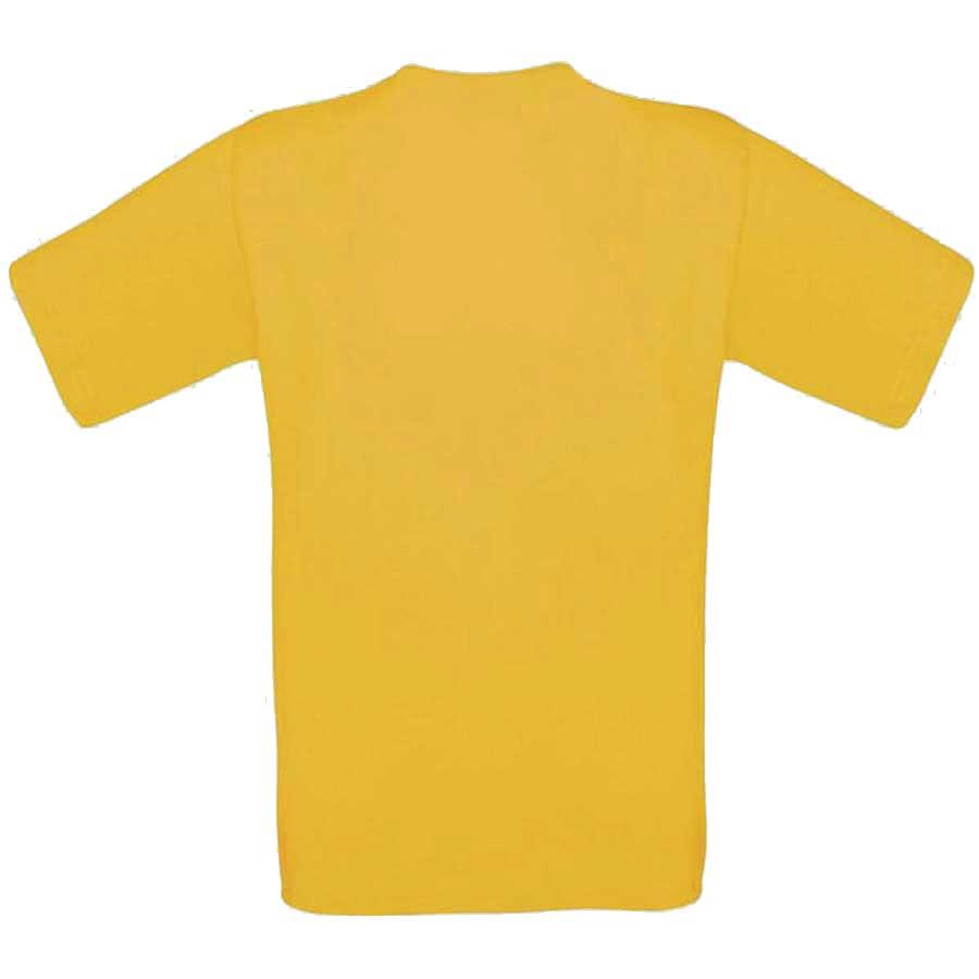 05_b150b_jaune_fonce--0-0--0b834f72-1cf3-4fb2-ad70-0ce8dc4aae95