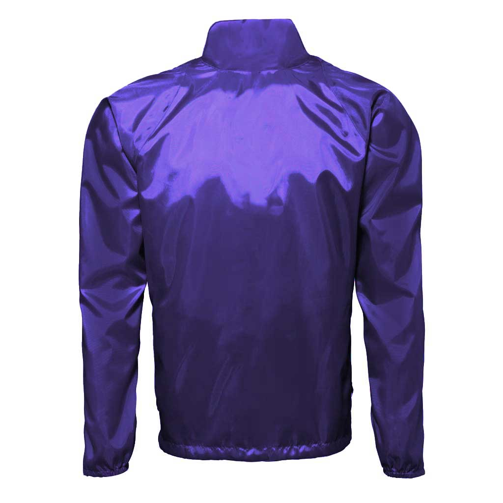 05_ts011_violet_blanc--0-0--c83208f3-2b8c-442b-8d5d-94db6ea7981f