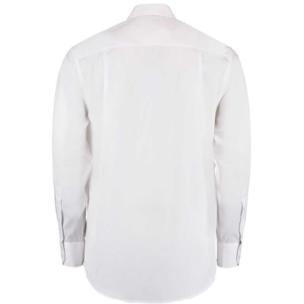 05_kk116_blanc--0-0--64486c08-45fe-4aac-ad3d-fbc436f893e8